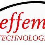 cropped-effen-logo.png