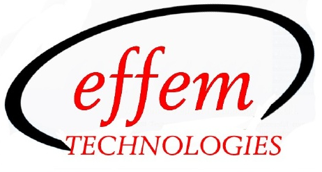 Effem Technology