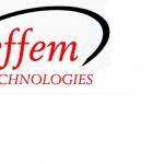 effen logo